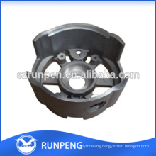 Die Casting Automobile Used Engine Covers