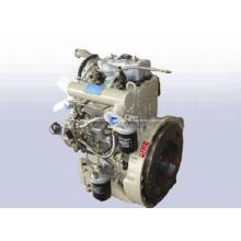 HF2108ABT motor diesel para o trator
