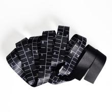 wintape polyester cloth tape measure custom color fabric measuring tape