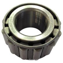 Zylinderrollenlager Automatiklager Einzelreihe Rn606