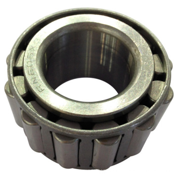 Cylindrical Roller Bearing Auto Bearing Single Row Rn606