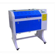4060 co2 laser engraving machine