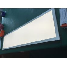 Éclairage LED Round / Square Dimmerable LED Panel