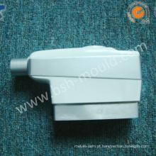 Câmera de segurança de fundição em liga de alumínio OEM