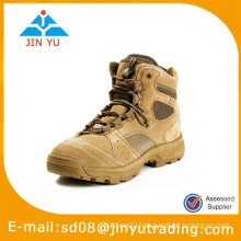 2015 durable military boots tactical