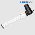 24v linear actuator for desk lift