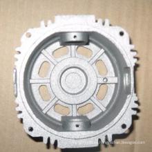 molde de fundición a presión de aluminio para piezas de moto