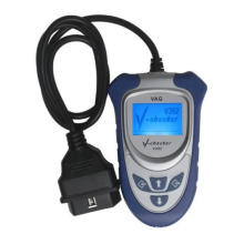 V-Checker Vchecker V Checker V202 VAG PRO Code Reader
