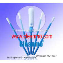 Cleanroom Cleaning Products Sponge swab 719/Texwipe swab Cleaning Products(PCB/LCD/IC/computer/moblie phone)