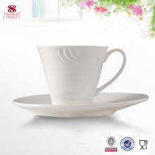latest style crockery tableware , tea mugs/ coffee cups