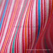 120days LC lace elegant dress fabric