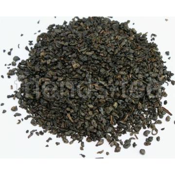 Zusätzliche Gunpowder Green Tea