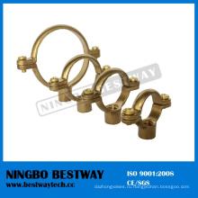 Латунь Мансен кольцо для трубы (БВ-MR01)