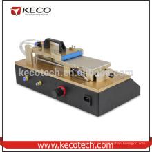 Автоматическая машина lcd пленки OCA прокатывая ламинации