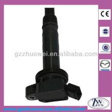 Piezas de recambio Bobina de encendido automático para TOYOTA CAMRY / LEXUS / LAND CRUISER PRADO 90919-02248