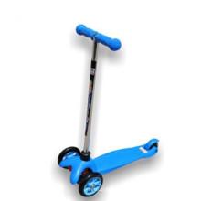 Tri-Scooter pour enfants avec Certifié En 71 (YV-081)