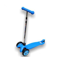 Kids Tri-Scooter with En 71 Cerfitication (YV-081)