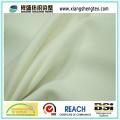 Чистая ткань Abaya Crepe для атласа для одежды (XSST-1228A)