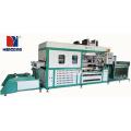 Полный-автоматизации пластичная машина прессформы вакуума