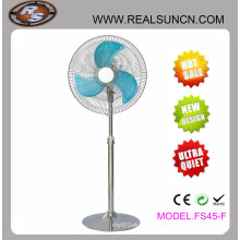 New Design 18inch Industrial Fan