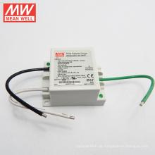 MW SPD-20-240P 20KA Überspannungsschutzgerät 300VAC max MEAN WELL original