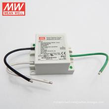LED Driver Surge Protection Device 20kA SPD-20-240P MEAN WELL original