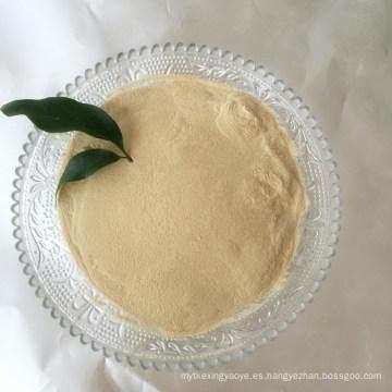 Enzymolysis Amino Acid Powder 80% Fertilizante orgánico