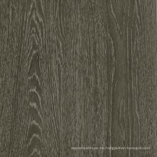 Piso de madera de Henglin de China de 8m m