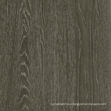8mm china Henglin wood flooring