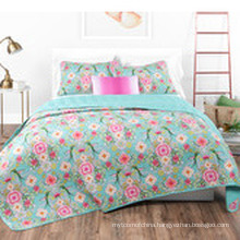 China factory product supply high quality beautiful bedsheet sets