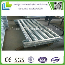 China Supplier Heavy Duty Used Livestock Sheep Panels for Sale