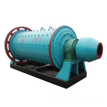 Vente chaude Mini Mobile Ball Mill Machine Prix