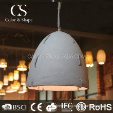 Best selling energy efficient modern ceiling lamp