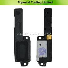 Части мобильного телефона для Asus Zenfone 4 громкий динамик звонка зуммер