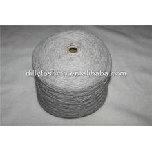 норковые смесь пряжи для ручного вязания, много цветов, доступных