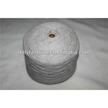 mink blend yarn for hand knitting, many colors available