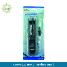Dollar Items of Hair Trimmer
