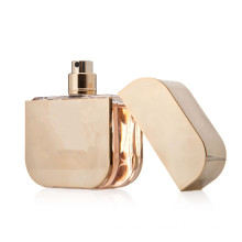 Perfume for Women with High Quality Long Lasting and Nice Smell
