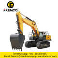 0.25CBM Small Digging Bucket Excavator