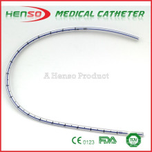 HENSO Chest Tube
