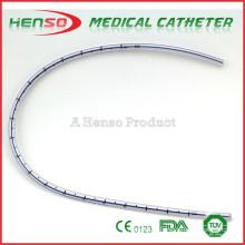 HENSO Chest Tube Catheter