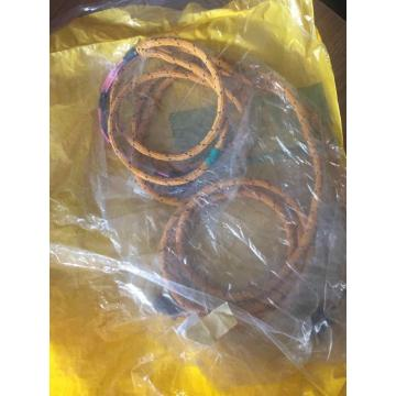 CAT Genuine Challenger 65E Harness AS-Engine 1172763