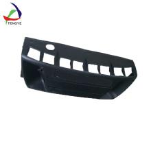 Accesorios de piezas de automóviles OEM de fundición de precisión de vacío de plástico