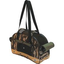 Colgante de mascotas bolsa, bolsa de viaje de mascotas (yf5224)