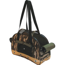 Hanging Pet Bag, Pet Travel Bag (Yf5224)