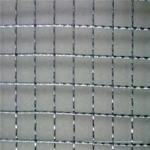 Elctro Galvanizado Decoração Engranzamento De Arame