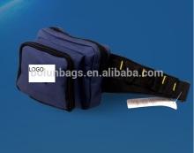 high quality mutifuctional waist tool bag