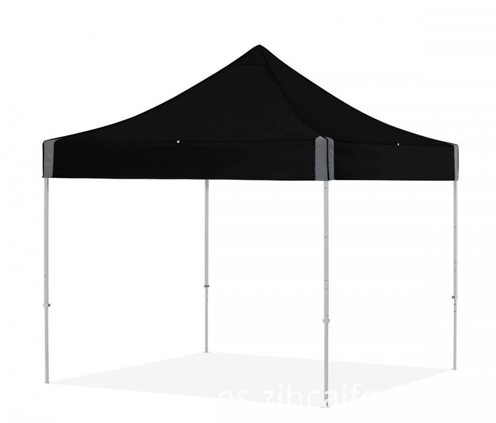 Shelter Tent Event