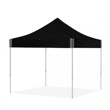 Auto-Pop-up-Outdoor-Hochleistungs-Event-Zelt 10x10