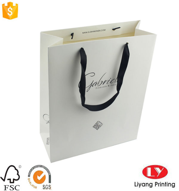 Wedding Paper Bag35